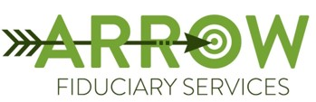 Arrow Fiduciary Services